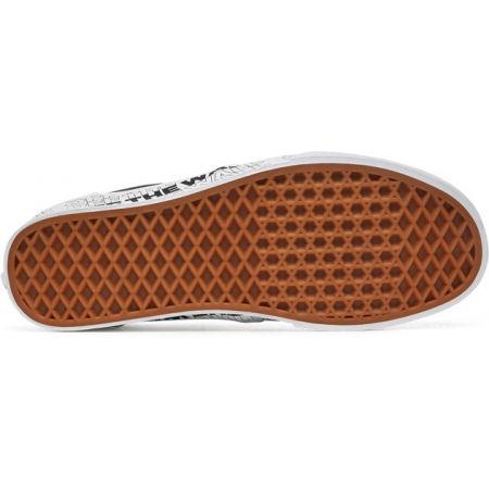 Unisex Sneaker - Vans ATWOOD - 5
