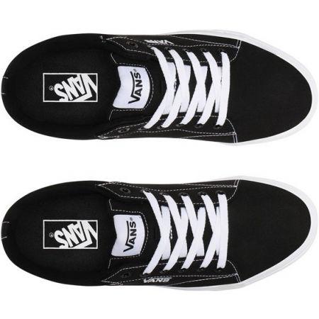 Herren Sneaker - Vans SELDAN - 4