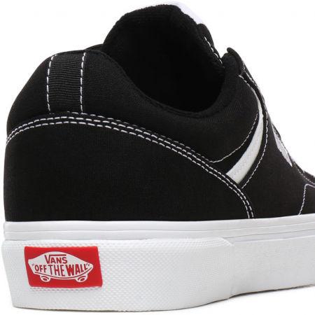 Herren Sneaker - Vans SELDAN - 6