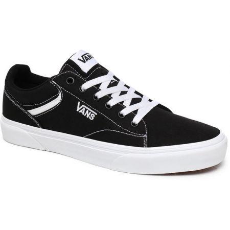 Herren Sneaker - Vans SELDAN - 1