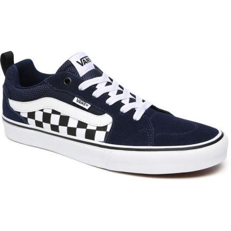 Herren Sneaker - Vans MN FILMORE - 1