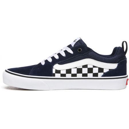 Herren Sneaker - Vans MN FILMORE - 3
