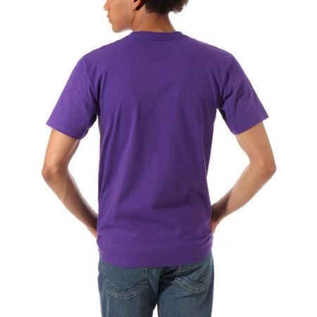 Pánske tričko - Vans MN CLASSIC - 3