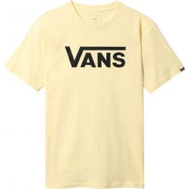 Vans MN CLASSIC DOUBLE - Pánske tričko