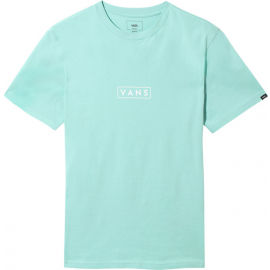 Vans MN VANS EASY BOX SS - Мъжка тениска