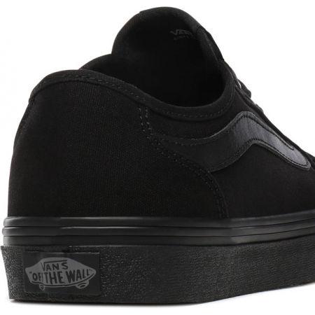 Unisex sneakers - Vans FILMORE DECON - 6