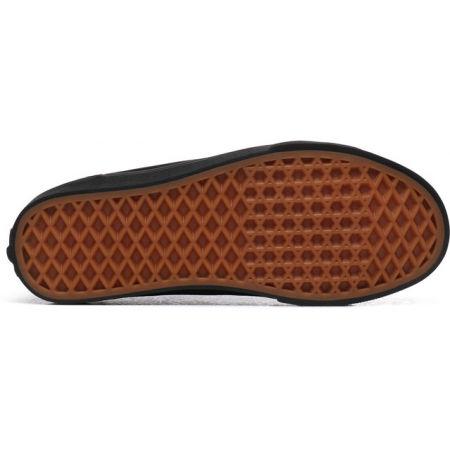 Unisex sneakers - Vans FILMORE DECON - 5