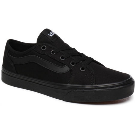 Vans FILMORE DECON - Unisex sneakers