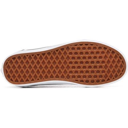Women's sneakers - Vans WARD - 5