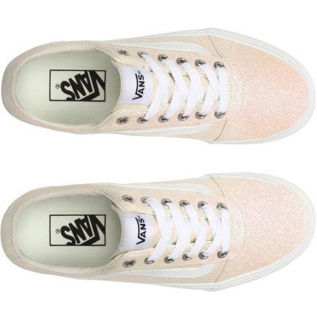 Damen Sneaker - Vans WARD - 4