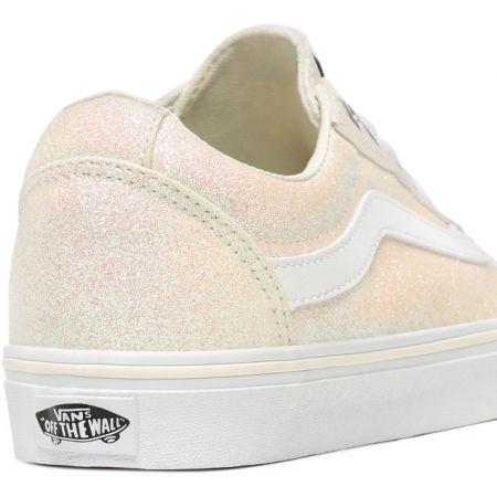 Damen Sneaker - Vans WARD - 6