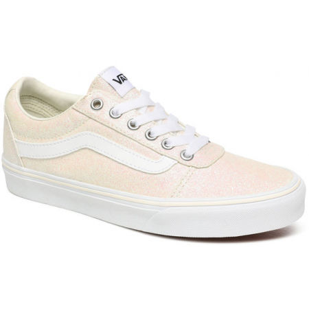 Vans WARD - Women's sneakers