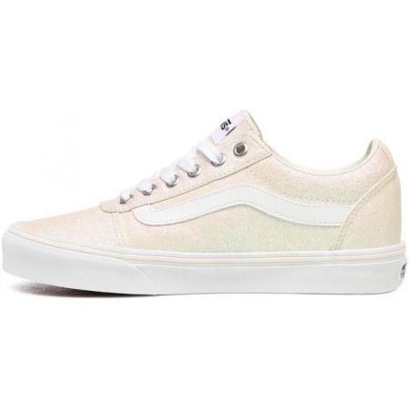 Damen Sneaker - Vans WARD - 3