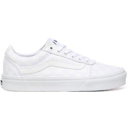 Women's sneakers - Vans WARD - 2