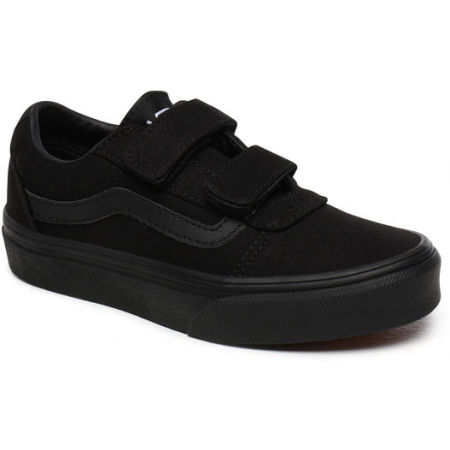 Vans WARD V - Kids' low-top sneakers