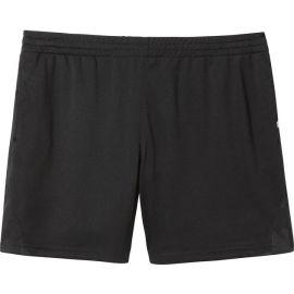 Vans WM SPONSORSHIP SHORT - Women's shorts