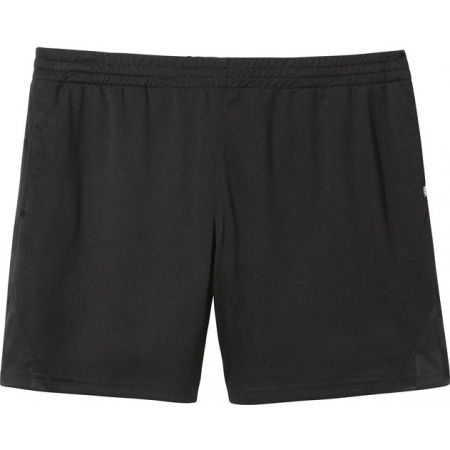 Vans WM SPONSORSHIP SHORT - Women's shorts