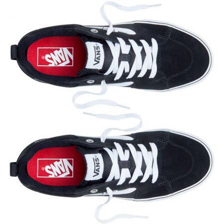 Herren Sneaker - Vans MN FILMORE - 4