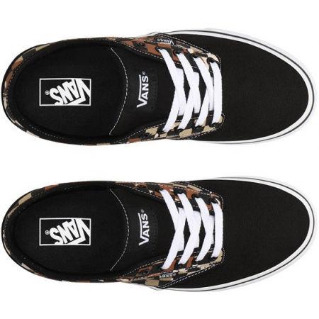 Herren Sneaker - Vans MN ATWOOD - 4