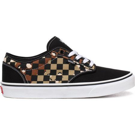 Herren Sneaker - Vans MN ATWOOD - 2