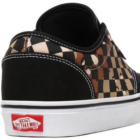 Herren Sneaker - Vans MN ATWOOD - 6