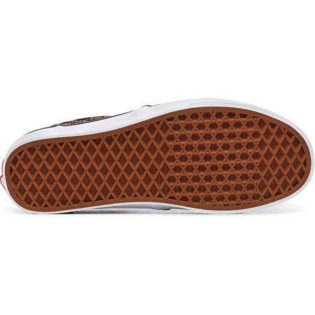 Herren Sneaker - Vans MN ATWOOD - 5