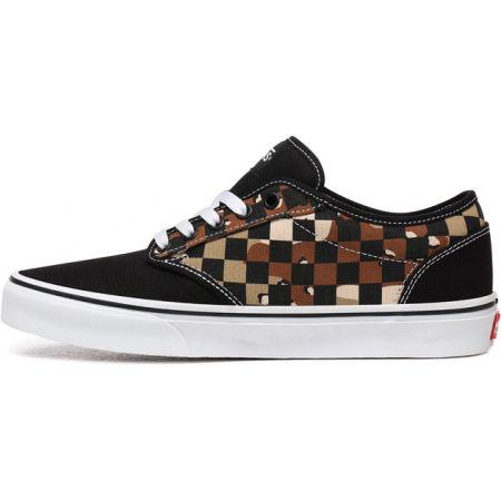 Herren Sneaker - Vans MN ATWOOD - 3