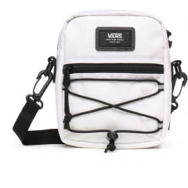Vans MN BAIL SHOULDER BAG - Torba męska