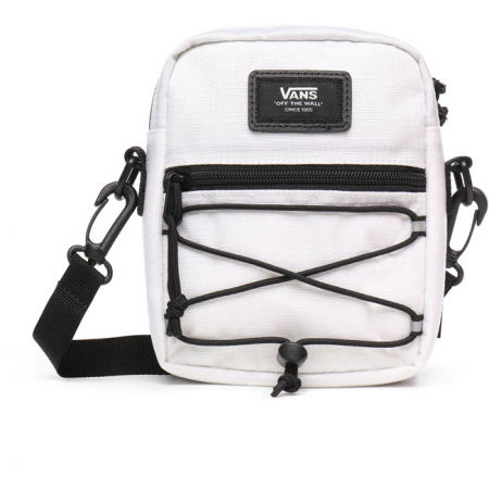 Pánska taška - Vans MN BAIL SHOULDER BAG - 1