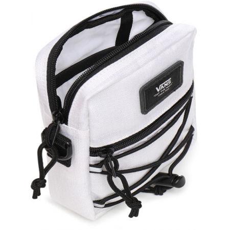Pánska taška - Vans MN BAIL SHOULDER BAG - 2