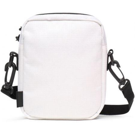 Pánska taška - Vans MN BAIL SHOULDER BAG - 3