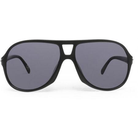 Pánske slnečné okuliare - Vans MN SEEK SHADES - 2