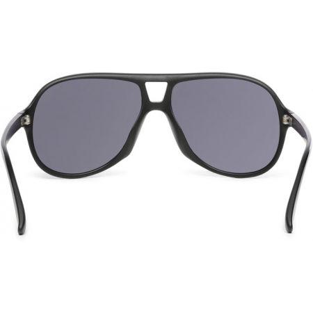 Pánske slnečné okuliare - Vans MN SEEK SHADES - 3