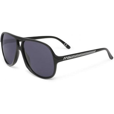 Vans MN SEEK SHADES - Sonnenbrille für Herren
