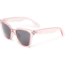 Vans WM HIP CAT SUNGLASSES - Damen Sonnenbrille