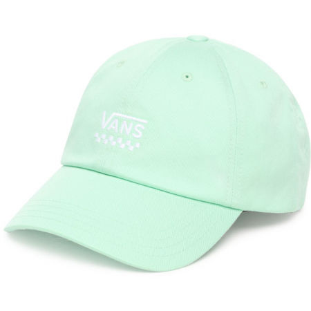 Damen Cap - Vans WM COURT SIDE HAT - 2