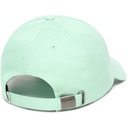 Damen Cap - Vans WM COURT SIDE HAT - 3