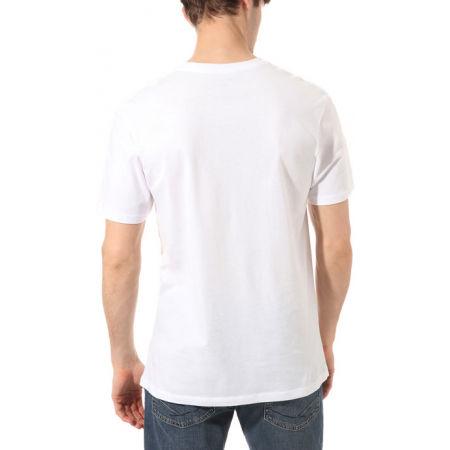 Pánske tričko - Vans MN PRINT BOX - 3