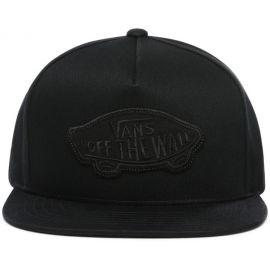 Vans MN CLASSIC PATCH SNAPBACK - Мъжка шапка с козирка