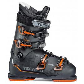 Tecnica MACH SPORT HV 90 GRAPHITE - Clăpari de schi coborâre pentru bărbați