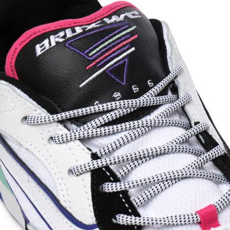 Herren Sneaker - Vans BRUX WC - 6