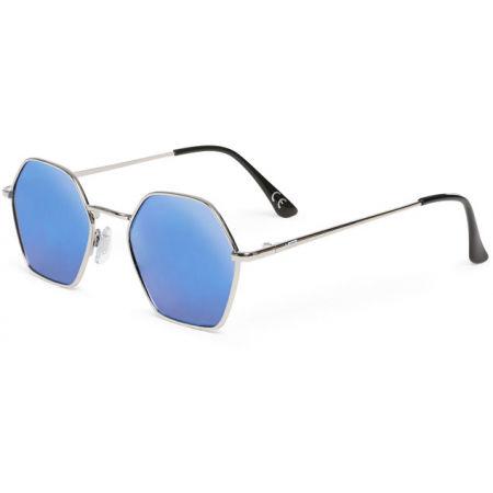 Vans WM RIGHT ANGLE SUNGLASSES - Damen Sonnenbrille