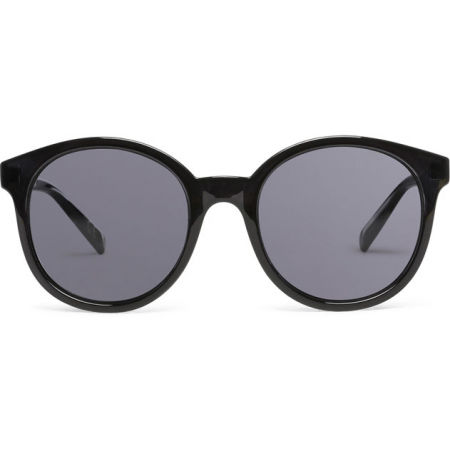 Дамски слънчеви очила - Vans WM RISE AND SHINE SUNGLASSES - 2