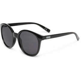 Vans WM RISE AND SHINE SUNGLASSES - Damen Sonnenbrille