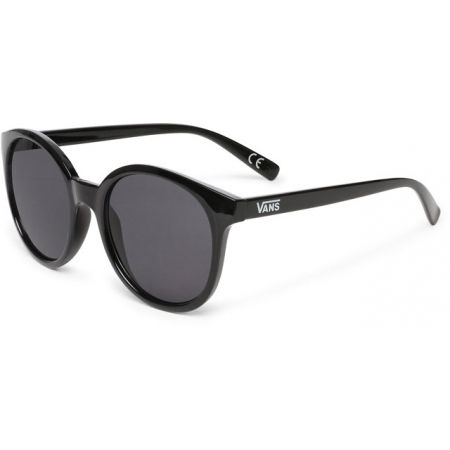 Vans WM RISE AND SHINE SUNGLASSES - Women's sunglasses