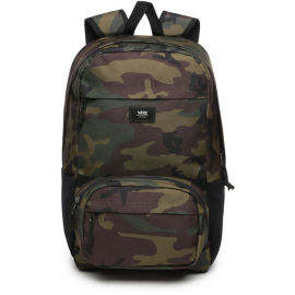 Vans MN TRANSPLANT BACKPACK - Men's backpack