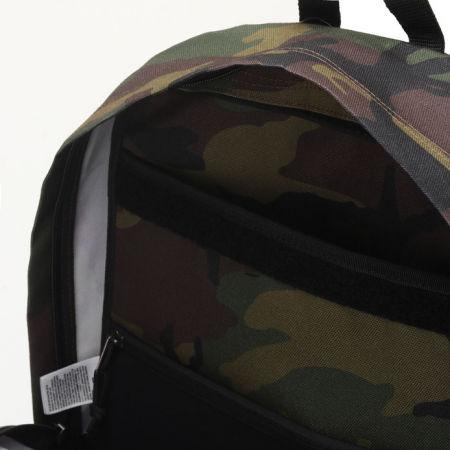 Pánsky batoh - Vans MN TRANSPLANT BACKPACK - 10