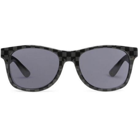 Pánske slnečné okuliare - Vans MN SPICOLI 4 SHADES - 2