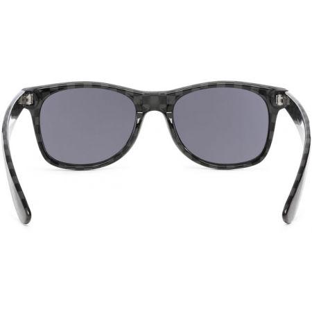Pánske slnečné okuliare - Vans MN SPICOLI 4 SHADES - 3