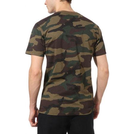 Pánske tričko - Vans PRINT BOX - 3